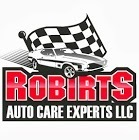 Robirts Auto Care Experts