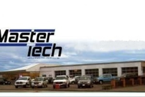 Master Tech Automotive