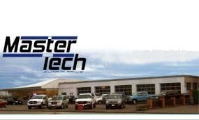 Master Tech Automotive - Located in Downtown Richland, easy to reach from anywhere in the Tri Cities.