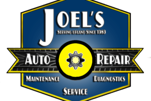 Joel's Automotive Repair