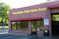 Precision Tune Auto Care 031-16