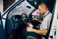 Precision Tune Auto Care 031-16