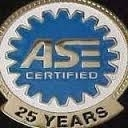 JB Auto Care - ASE Certified Technicians