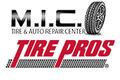 M.I.C. Tire Pros