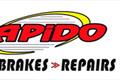 Rapido Lube >> Brakes >> Repairs