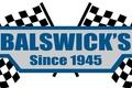 Balswick Auto Service