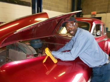 FreeState Auto & Truck Service, Inc