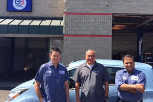 Escondido Auto Pros