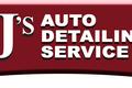 J's Auto Service