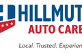 Hillmuth Certified Automotive of Clarksville