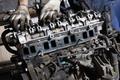 R & N Complete Auto Repair