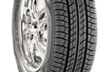 Columbia Auto & Tire Service - Authorized Cooper Tire Dealer
