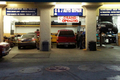 G & J Auto Repair