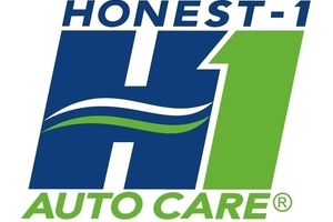 Honest-1 Auto Care - Maple Grove