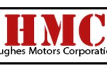 Hughes Motors Corp.