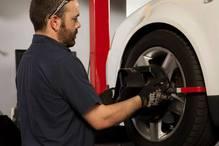 Stamps Automotive - Expert technicians.