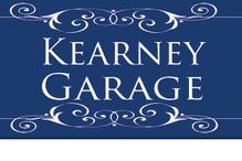 Kearney Garage