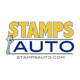 Stamps Automotive - Come see us in Mesa on E Southern Ave.