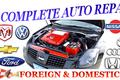 A Gud Buy Auto Repair Center