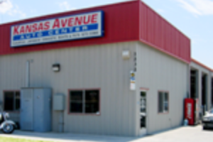 Kansas Avenue Auto Center