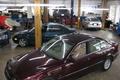 Marque Motors