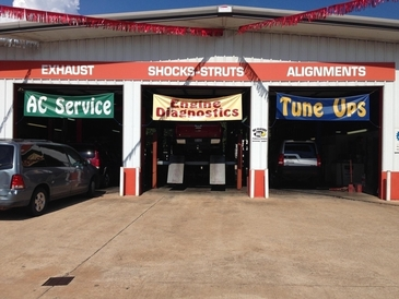 Discount Brake and Auto Repair