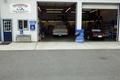 Benchmark Automotive Tire & Service