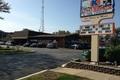 Dakota K Auto Repair & Tire Center
