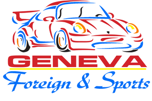 Geneva Foreign & Sports