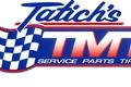 T.M.T. Automotive