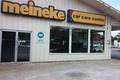 Meineke Car Care Center - Louisville