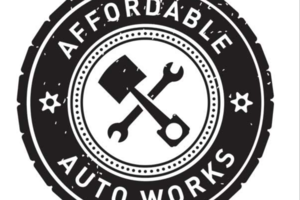 Affordable Autoworks LLC