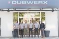 Dubwerx