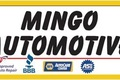 Mingo Automotive