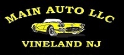 Main Auto, LLC