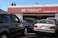 AE German Car Service | German Car Specialists