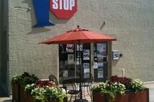 1 Stop Tire & Auto