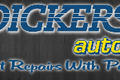 Dickerson Automotive