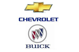 Dunn Chevrolet Buick