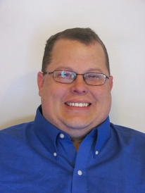 Mac's Service Center - Jim Byars, Service Manager
