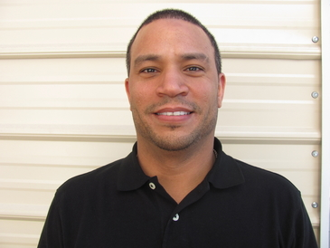 Mac's Service Center - Manny Agosto, Service Advisor