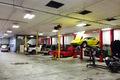 Rick & Ray's Auto Plaza Center