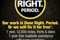 Tuffy Tire And Auto Service - Tampa