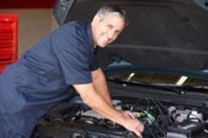 Auto City Auto Repair