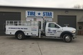 Tire Star of Wolcottville