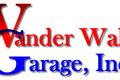 Vander Wal's Garage