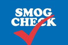 SB Automotive - Smog Check Test Only station