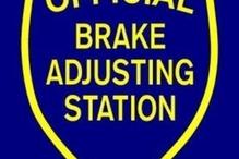 SB Automotive - Brake & Lamp Adjusting station