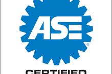 SB Automotive - ASE Certified