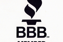 SB Automotive - Better Business Bureau